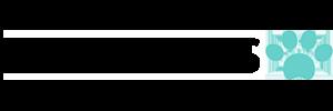 logo_daisypets