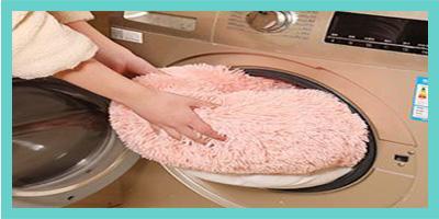 comment laver un coussin pour chien à la machine - comment laver un lit pour chien à la machine