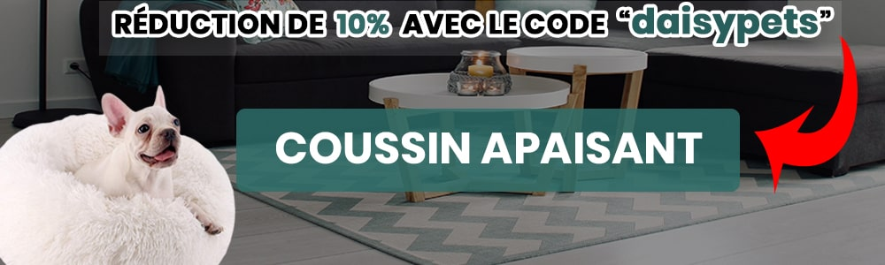daisypets_coussin_apaisant_promo