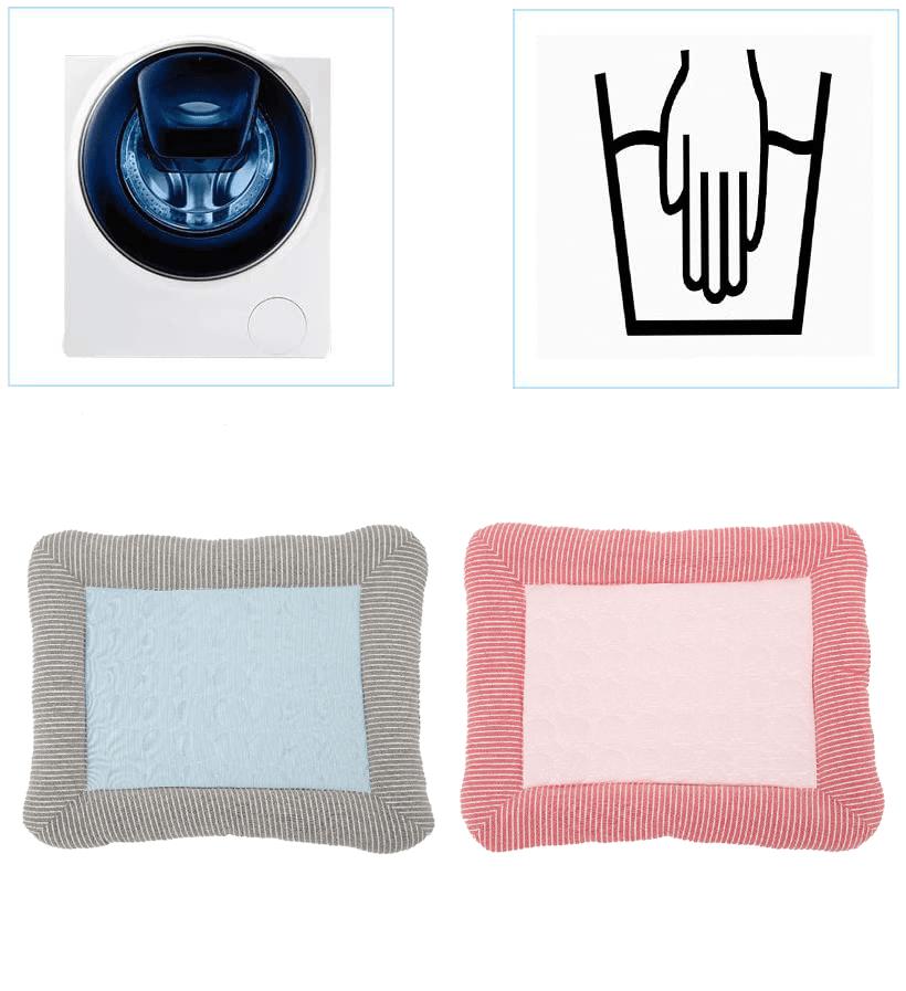 tapis rafraîchissant lavable en machine ou à la main-min