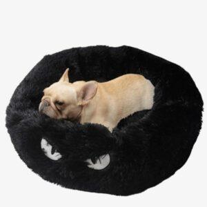 Coussin anti-stress pour chien