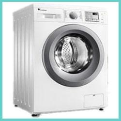 coussin apaisant pour chien et chat machine à laver - lit apaisant pour chien et chat machine à laver