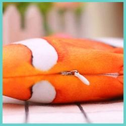 jouet poisson pour chat-jouet poisson qui bouge5