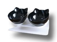 prix gamelle orthopédique pour chat - gamelle anti-vomissement