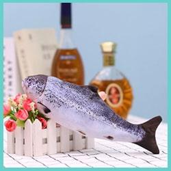 jouet poisson pour chat-jouet poisson qui bouge4