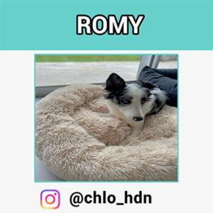 romy-coussin-apaisant_