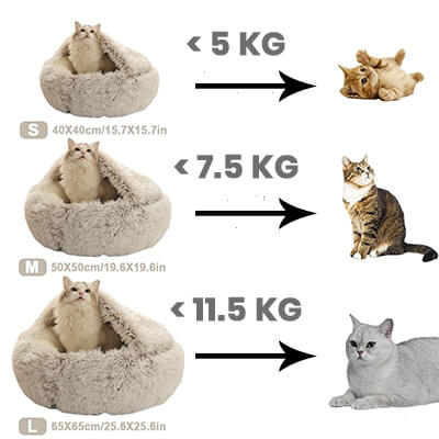 guide-tailles-sac-couchage-chat